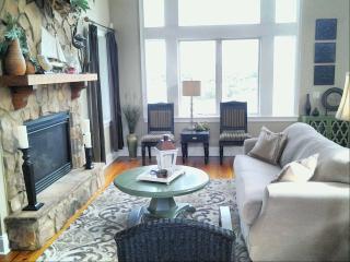 Marshview House - Saint Augustine vacation rentals
