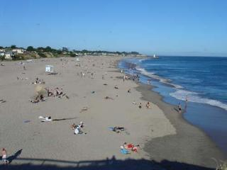 207/Beach Therapy *WALK TO BEACH* - Santa Cruz vacation rentals