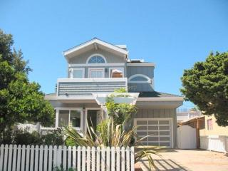 306/Rooftop Views *SEACLIFF BEACH/ VIEWS* - Central Coast vacation rentals