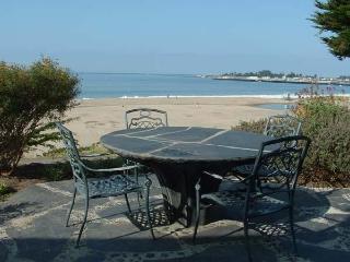 1801/Black Pearl Cottage *HOT TUB/ OCEAN VIEW* - Santa Cruz vacation rentals