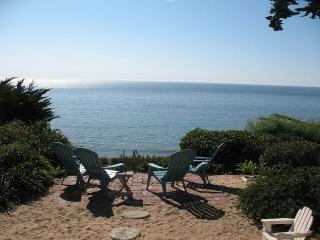 409/Relaxing in Seacliff *OCEAN VIEWS/HOT TUB* - Santa Cruz vacation rentals