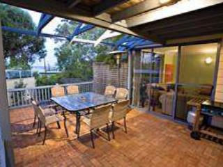Dalling Views - Yallingup vacation rentals