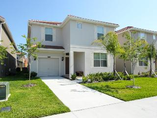 VIP ORLANDO Incredible 6 bedrooms house with private pool -  Vip Buccaneer 6gr05 - Four Corners vacation rentals