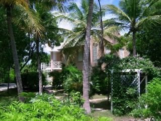 Couple's Retreat - Summer Sizzler - Turtle Cove vacation rentals