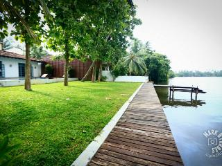 Apsara - Bentota vacation rentals