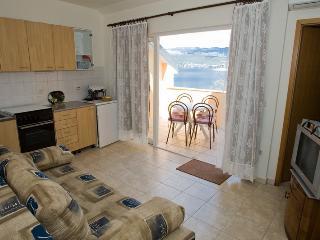 MATEJCIC(2368-5936) - Silo vacation rentals