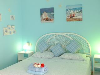 BAYAHIBE PLAYA DOMINICUS NICE STUDIO IN VILLA - M7 - Bayahibe vacation rentals
