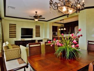 Vista Bahia 3A, Los Sueños Resort - Herradura vacation rentals