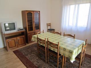 DORIS(332-858) - Pag vacation rentals
