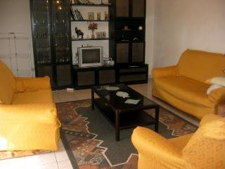 MARINO(348-895) - Povljana vacation rentals