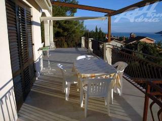 MERY Rabac(42-3954) - Rabac vacation rentals