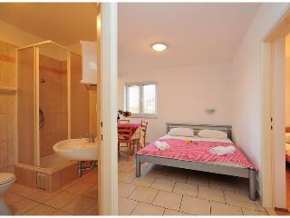 VILLA POVLJANA(454-3856) - Povljana vacation rentals