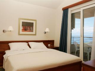 APARTMENTS PUNTA(496-3402) - Island Losinj vacation rentals