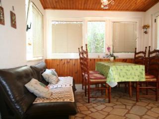 BADURINA(57-111) - Silo vacation rentals