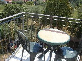Dadic(931-2042) - Poljica vacation rentals