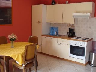 DOLCEA(935-2068) - Zambratija vacation rentals