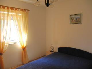 IVANKA(940-2069) - Zambratija vacation rentals