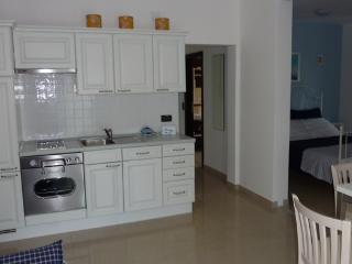 BADURINA(983-2161) - Umag vacation rentals