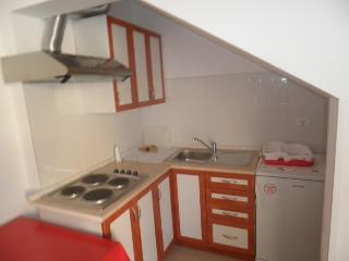Gallo(995-2189) - Lovrecica vacation rentals