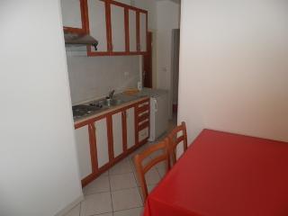 Gallo(995-2190) - Lovrecica vacation rentals