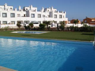 House in Corralejo, Fuerteventura, Canary Islands - Corralejo vacation rentals