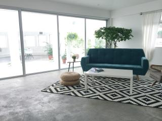 Penthouse with Terrace by Malecon 2000 - Guayaquil vacation rentals