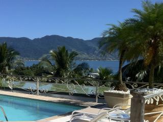 Casa maravilhosa em Ilhabela - Caraguatatuba vacation rentals
