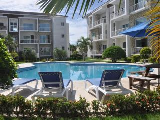 Guest-Friendly Luxury Condo with Pool in Center - Sosua vacation rentals