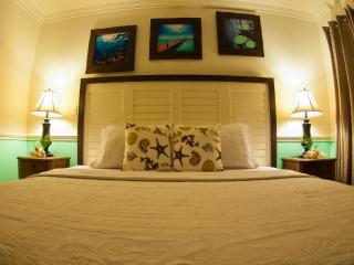 King @ Villa Allamanda - Eleuthera vacation rentals