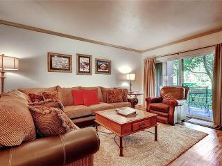 PARK STATION 216 (2 BR) Near Town Lift! - Deer Valley vacation rentals