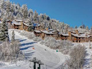 La Maconnerie #15 - Deer Valley vacation rentals