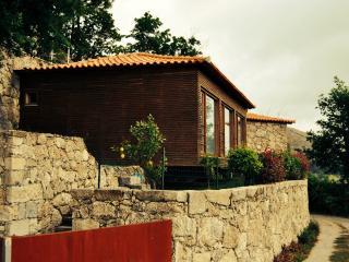 Villa rental in Peneda Gerês Park- Terras de Bouro - Vilarinho vacation rentals