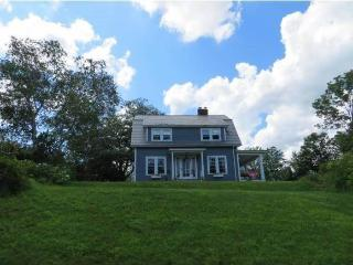 Richville Road-2361 - Stratton and Bromley Ski Areas vacation rentals