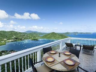 Fun and Contentment - Coral Bay vacation rentals