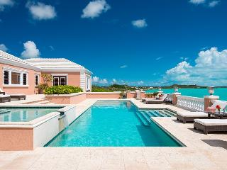 Palermo - TNC - Turks and Caicos vacation rentals