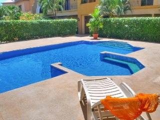 Center of Tamarindo 3bedroom/2bathroom - Tamarindo vacation rentals