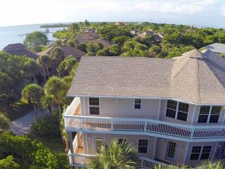 228 - Hidden Harmony - North Captiva Island vacation rentals