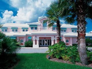 Disney for the Holidays! 3 Bedroom in Orlando - Orlando vacation rentals
