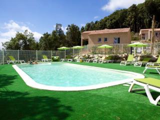 A casa di fiumorbo *** - Prunelli-di-Fiumorbo vacation rentals