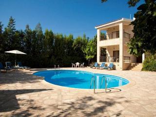 Villa Coral Natalie - Coral Bay vacation rentals