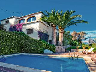 Casa Olivo - Costa Blanca vacation rentals