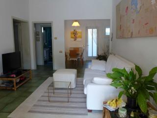 appartamento quadrilocale in villa trifamiliare - Lignano Pineta vacation rentals
