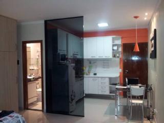 (111) Studio Luxo & Conforto - Federal District vacation rentals