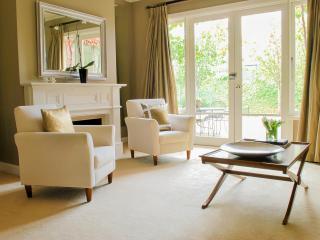 Studley Manor - Melbourne vacation rentals