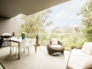 Riverview - Melbourne vacation rentals