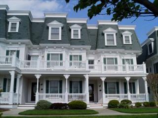 Rachels Retreat 108853 - Cape May vacation rentals
