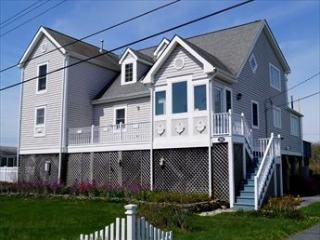 Beach Meadows 118733 - West Cape May vacation rentals