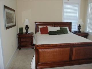 Galveston Getaway - Galveston vacation rentals
