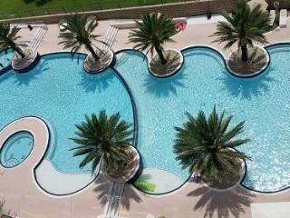 Diamond Beach Condo 310 - Galveston vacation rentals