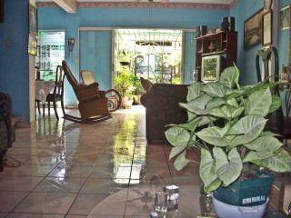 ALI´S Guest House - San Salvador vacation rentals
